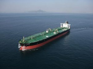 Walenship Nigeria Ltd » TTO West Africa